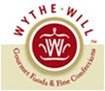 Wythe Will Distributing